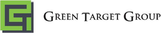 logo_greentarget